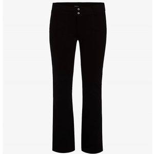 Torrid Signature Premium Ponte Stretch Trouser 18R